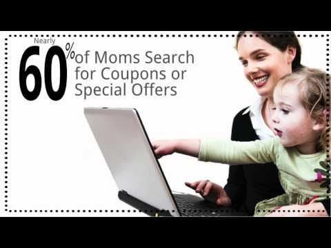 Video Infographic: 2010 Search Behavior Statistics