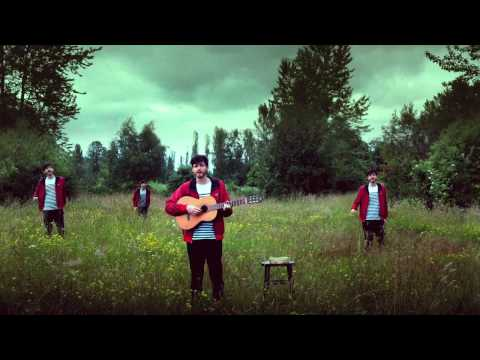 Photo: Cascades by Flakjakt: First Music Video Using iPhone 4 Footage