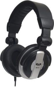 CAD Headphones